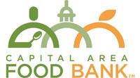 Capital Area Food Bank